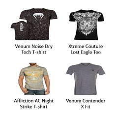 MMA Sports Apparels & Accessories Store: MMA Gear Online: Buying them online is cost-saving Mma T Shirts, Tech T Shirts, Mma Clothing, Mma Gear, Cost Saving, Training Equipment, Accessories Store, Sport Outfits, Online Buying