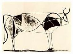 picasso drawings - Yahoo Image Search Results