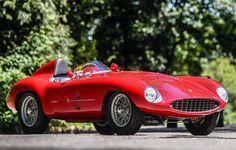The 10 Most Expensive Sports Cars for Sale at Pebble Beach  http://www.menshealth.com/guy-wisdom/most-expensive-car-auctions-sports-cars