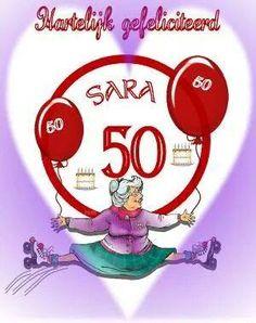 wallpaper 50 jaar 50th birthday facebook graphics | Birthday Scraps, Pictures  wallpaper 50 jaar