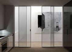 puerta-corredera-doble-de-cristal-49748-1599707.jpg (994×720)