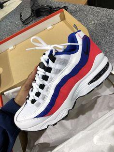 quality design a7afb 04b6a Tenis Vans, Sneaker Boots, Sneakers Fashion, Sneakers Nike, Fashion Shoes,  Air