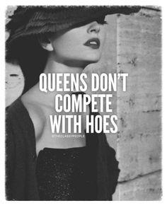 Yessss!! Can I get an Amen!