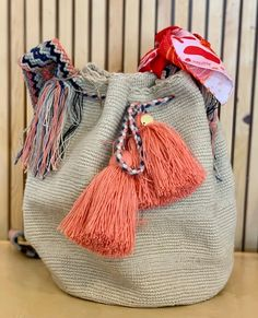 Artisan-made Cross Body Bags – The Riviera Towel Company Beautiful Bags, Wardrobe Staples, Bucket Bag, Night Out, Hand Weaving, Your Style, Artisan, Crossbody Bag, Cross Body