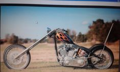 Harley Davidson News – Harley Davidson Bike Pics Old School Motorcycles, Vintage Motorcycles, Custom Motorcycles, Custom Bikes, Chopper Motorcycle, Motorcycle Design, Motorcycle Style, Chopper Kits, Harley Davidson Custom Bike