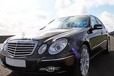 Our fast and reliable airport transfer and chauffeur service is available 24 hours a day, 365 days a year to take you to your destination. We guarantee to make all your bookings as quick and easy as possible with instant confirmations, regardless if booked online, on the phone or by email. Your