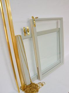 Right Path Windows & Restoration can fabricate new sashes as well as  supply the necessary specialty sash window hardware.  Right Path Windows & Restoration builds beautiful replacement sashes.  The craftsmen at Right Path Windows & Restoration use modern technology to  create traditional wood window sashes. Our custom wooden sashes are  constructed of non-finger jointed hardwood with traditional mortise and  tenon joinery. Any wood species you like may be used, from oak to Red  Grandis…