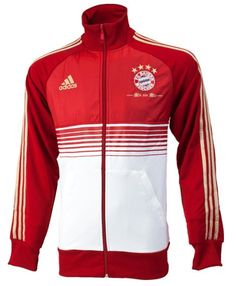 jaket bayer munchen anthem merah grade ori untuk pemesanan silakan sms di 085645452236 kami jual jaket bola murah dan lengkap