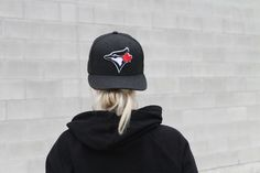 Baseball Hats, Fashion, Baseball Caps, Moda, La Mode, Fasion, Fashion Models, Trendy Fashion, Ball Caps