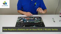 18 Best Laptop Repair Videos images in 2019 | Laptop repair, This
