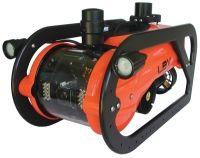 SeaBotix, Inc. Little Benthic Vehicle