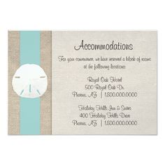 Post Wedding Party Invitations | ... invitation template a formal ...