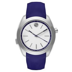 OFF Movado 3660011 Men's Bold Motion White Quartz Watch . Limited quantity available Movado Mens Watches, Watches For Men, Unique Watches, Men's Watches, White Quartz, Watch Sale, Stainless Steel Case, Quartz Watch, Mens Fashion