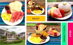 Amigos vengan a disfrutar de nuestros riquisimos platillos #PosadadeSanCarlos #Food #Drinks #Relax Relax, Cheese, Food, San Carlos, Friends, Essen, Meals, Yemek, Eten