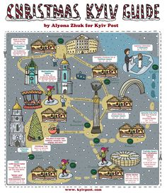 Christmas_guide.jpg 3,306×3,823 pixels