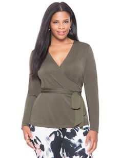 42 Best Plus Size Career Wear images in 2019 | Plus size ...