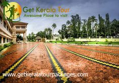 - kerala packages - tour packages in kerala Cheap Honeymoon Packages, Plan My Trip, Munnar, Closer To Nature, Kerala, Places To Visit, Holiday Packages, Packaging, India Tour