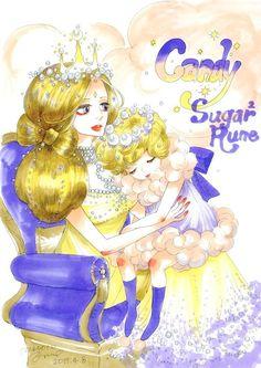 All Anime, Anime Manga, Manhwa Manga, Animation Film, Manga Girl, Magical Girl, Shoujo, Runes, Cool Art