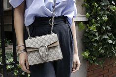 gucci_dionysus_street_style_ladyaddict_3