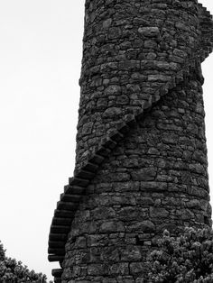 Ruin Flue Chimney Skyrim