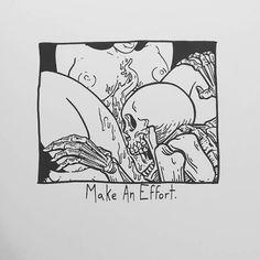 death tattoo | Tumblr