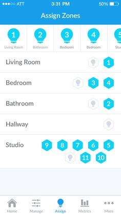 Stack-lighting-ios-app-assign