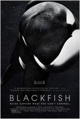 documentário Blackfish - Fúria Animal