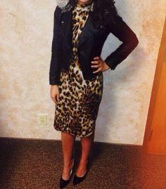 Cute dress . Apostolic pentecostal fashion