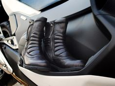 A/W 2014-15 #keepfred #fred #boots #shoes #outfit #style #fashion #biker #collection #black #leather Biker Boots, Style Fashion, Air Jordans, Black Leather, Sneakers Nike, Footwear, Happy, Outfits, Collection
