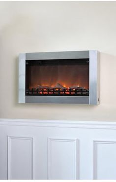 small rooms on pinterest fireplaces electric fireplaces and small