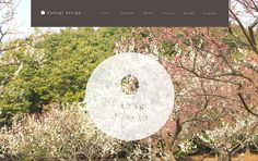 http://kunugi-design.jp/