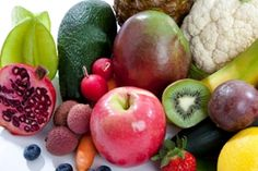 Dr. Oz's Anti-Aging Foods Cheat Sheet