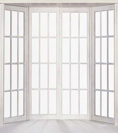 >> Click to Buy << 8x10ft Customize interior window wedding photography backdrops vinyl digital cloth for photo studio background CM-0833 #Affiliate