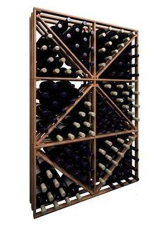 #wine wine rack