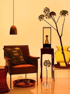 Interior Stills I Photography by Frank Brandwijk I 'Yellow'