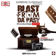 Naija Old School Mix – Dj Kentalky Don't listen to this mix-tape Naija Old School Mix by Dj Kentalky if you are below 30 years old lol. Enjoy! Naija Old School Mix – Dj Kentalky Also check out Wo Mix – Dj Baddo Follow us Naija FM... #naijamusic #naija #naijafm