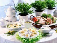 Come apparecchiare la tavola di Pasqua? http://www.arturotv.tv/pasqua/come-apparecchiare-la-tavola-di-pasqua