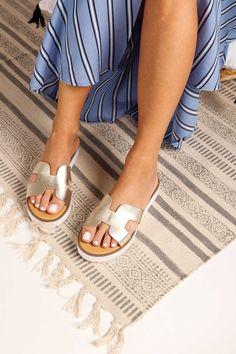 Greek sandals Leather Sandals Sandales Grecques Platform | Etsy Gold Sandals, Flat Sandals, Leather Sandals, Beautiful Sandals, Ancient Greek Sandals, Natural Leather, Platforms, Flip Flops, Wedges
