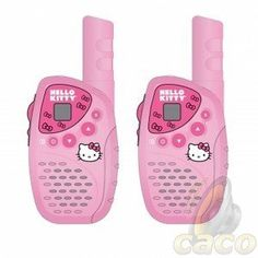 Exclusive Hello Kitty KT2022 Mini FRS 2 Piece Set By SPECTRA by Hello Kitty. $31.95. KT2022. Hello Kitty KT2022 Mini FRS 2 Piece Set By SPECTRA
