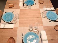 Casbah Restaurant in Formentera by Sistersandthecity.com