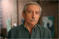 Edward Albee (Edward Franklin Albee III  born in Washington, D.C. - March 12, 1928) is an American playwright. Works include: Edward Albee's At Home at the Zoo, Lolita +48 more