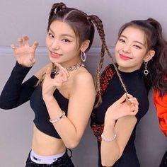 Btob, Minhyuk, South Korean Girls, Korean Girl Groups, Twitter Update, Taemin, Dating, Random, Pretty