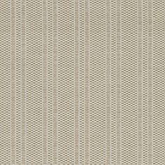 Woodnotes Cloud paper yarn cotton blind fabric col. white-natural. Novelty 2018. #blind #blindfabric #rollerblind #curtain #verhokangas #homedecor #interior #interiordesign #minimalism #modern #finnishdesign #design #naturalmaterials