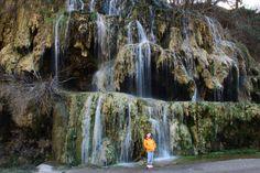 Dalma Waterfall, Nature, Outdoor, Outdoors, Naturaleza, Waterfalls, Outdoor Games, Nature Illustration, The Great Outdoors