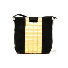 Torebka Monnari GOLD BAG