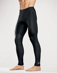 Mens R-Gear High-Speed Compression Fitted Tights