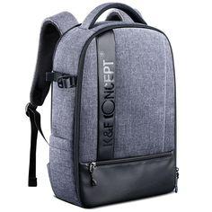 Dslr Camera Bag, Camera Backpack, Dslr Cameras, Omega Aqua Terra, Money Saving Challenge, Savings Challenge, Appareil Photo Reflex, Photography Bags, Back Bag
