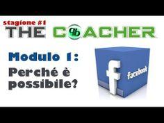 Perché è possibile guadagnare con facebook? Ecco i 5 principali motivi… http://www.obbiettivobusiness.com/funnel/fare-soldi-con-facebook - #faresoldi #facebook
