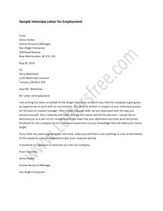 Permission letter for industrial visit pinterest soft board how to write a letter sample interview letter for employment tips for writing a spiritdancerdesigns Gallery