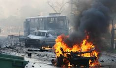 Again! Many Die As 3 Explosions Hit Gombe This Evening - http://www.77evenbusiness.com/again-many-die-as-3-explosions-hit-gombe-this-evening/
